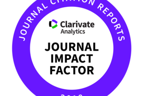2015_impact_factor.png